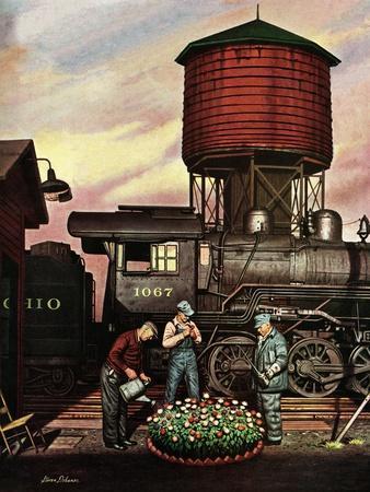 https://imgc.artprintimages.com/img/print/trainyard-flower-garden-august-9-1947_u-l-pdw6390.jpg?p=0