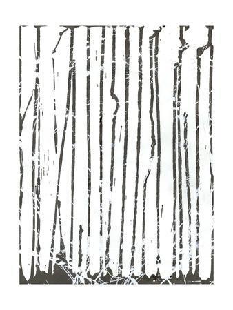 https://imgc.artprintimages.com/img/print/trajectory_u-l-q1br2g80.jpg?p=0