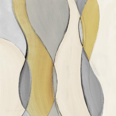 Tranquil Coalescence I-Lanie Loreth-Premium Giclee Print