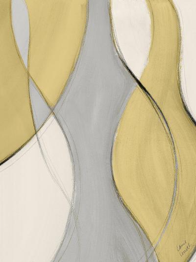 Tranquil Coalescence II-Lanie Loreth-Premium Giclee Print