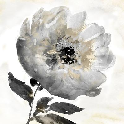 Tranquil Floral I-Tania Bello-Art Print