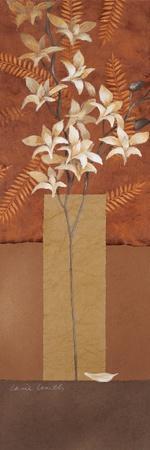 https://imgc.artprintimages.com/img/print/tranquil-orchids-ii_u-l-pxkdhx0.jpg?p=0