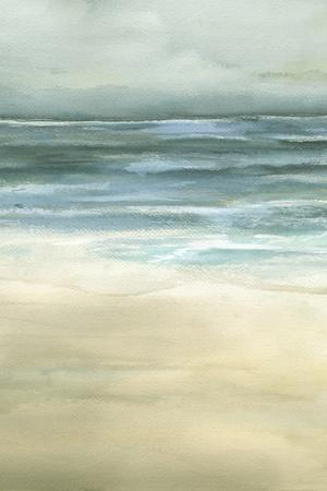 https://imgc.artprintimages.com/img/print/tranquil-sea-ii_u-l-pxn1yy0.jpg?p=0
