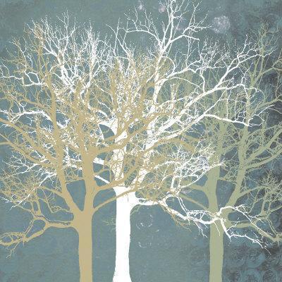 https://imgc.artprintimages.com/img/print/tranquil-trees_u-l-f1pq8t0.jpg?artPerspective=n