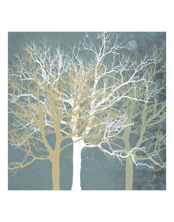 https://imgc.artprintimages.com/img/print/tranquil-trees_u-l-f8cowb0.jpg?p=0