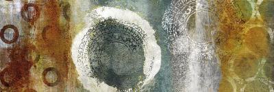 Tranquility I-Keith Mallett-Art Print