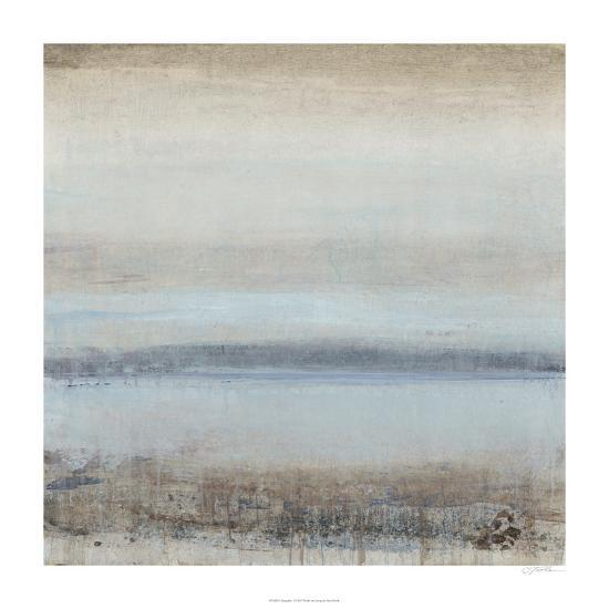 Tranquility I-Tim O'toole-Limited Edition