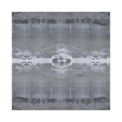 Transcendent II-Ellie Roberts-Giclee Print