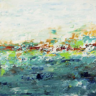 Transcending-Hilary Winfield-Giclee Print