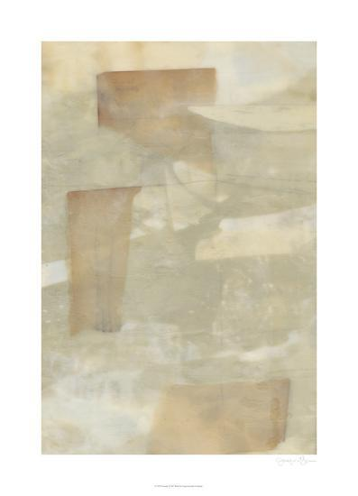 Transept I-Jennifer Goldberger-Limited Edition