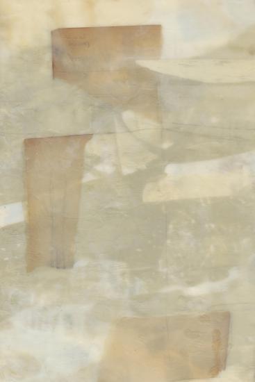Transept I-Jennifer Goldberger-Premium Giclee Print