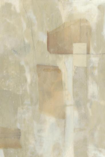 Transept II-Jennifer Goldberger-Premium Giclee Print