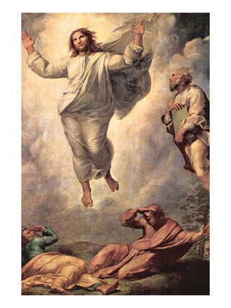 https://imgc.artprintimages.com/img/print/transfiguration-of-christ_u-l-pggmiw0.jpg?p=0