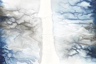Transfixed I-Renee W^ Stramel-Premium Giclee Print