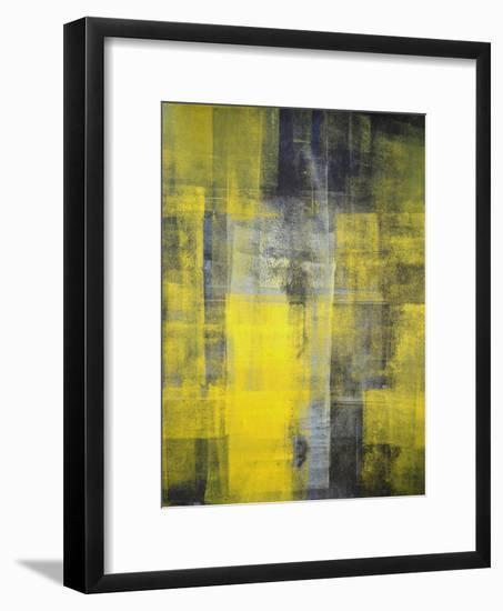 Transform-T30Gallery-Framed Art Print