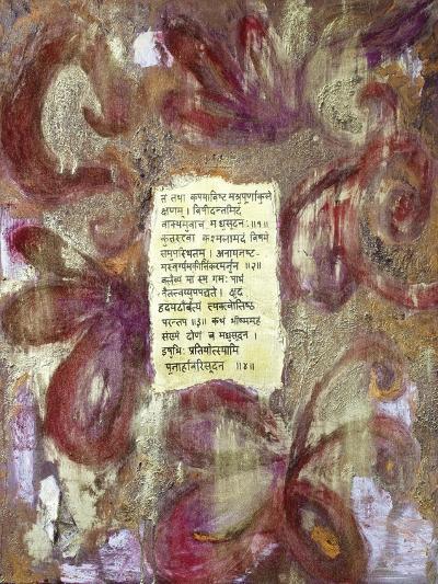 Transformation, 2007-Faiza Shaikh-Giclee Print
