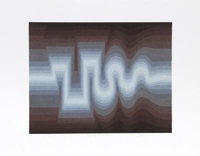 Transformation-Roy Ahlgren-Limited Edition
