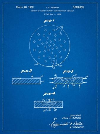 https://imgc.artprintimages.com/img/print/transistor-semiconductor-patent_u-l-q1213re0.jpg?p=0