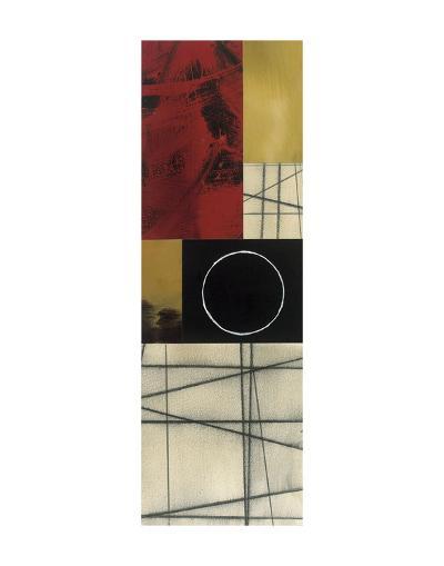 Transit-Candice Alford-Art Print