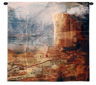 Transition--Wall Tapestry