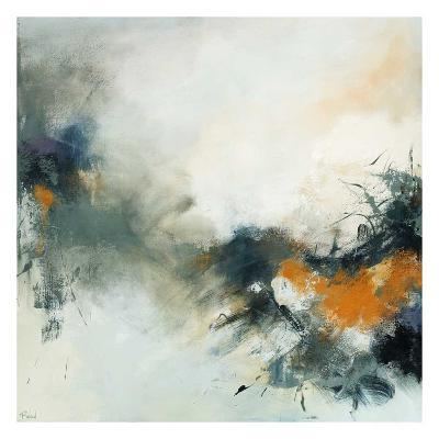 Transition-Roland Beno?t-Art Print
