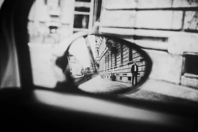 Transition-Marco Virgone-Photographic Print