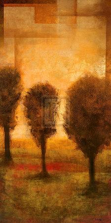 https://imgc.artprintimages.com/img/print/transitional-moment-i_u-l-f1ktkl0.jpg?p=0