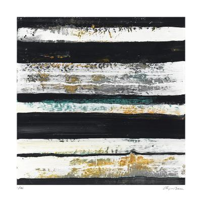 Transitional Piece-Lynn Basa-Giclee Print