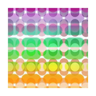 https://imgc.artprintimages.com/img/print/transitions-e_u-l-pt7xv50.jpg?p=0