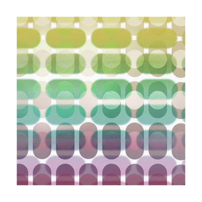 https://imgc.artprintimages.com/img/print/transitions-g_u-l-pt7yra0.jpg?p=0