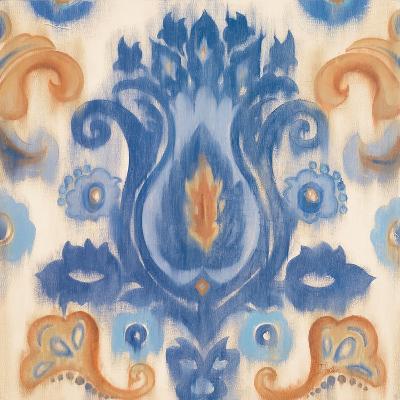 Transitions I-Patricia Pinto-Premium Giclee Print