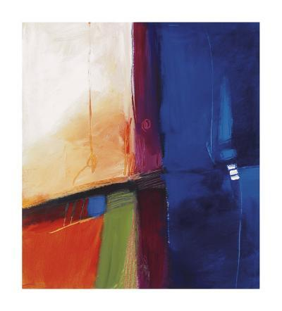 Transitions III-Mary Beth Thorngren-Limited Edition