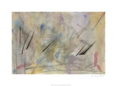 Transitions IV-John Joseph Albert-Limited Edition