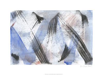 https://imgc.artprintimages.com/img/print/transitions-v_u-l-f5q1vz0.jpg?p=0