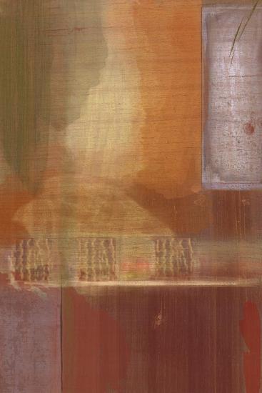 Translucence I-Veruca Salt-Art Print