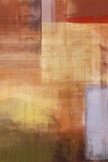 Translucence II-Veruca Salt-Art Print