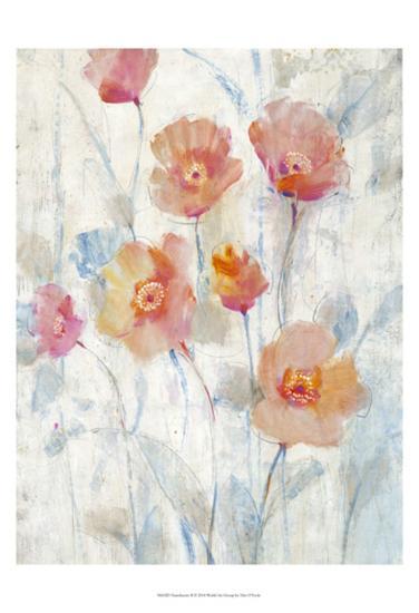 Translucent II-Tim O'toole-Art Print