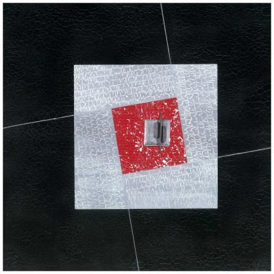 Transmission-Gil Manconi-Art Print