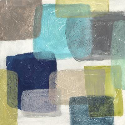 Transparency I-Megan Meagher-Art Print