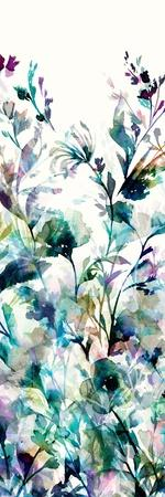 https://imgc.artprintimages.com/img/print/transparent-garden-ii-panel-i_u-l-q1ax7rv0.jpg?p=0