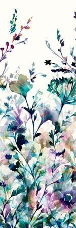 https://imgc.artprintimages.com/img/print/transparent-garden-ii-panel-ii_u-l-q1ax64a0.jpg?p=0