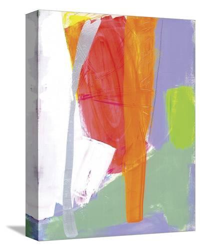 Transport-Cathe Hendrick-Stretched Canvas Print