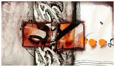 https://imgc.artprintimages.com/img/print/transvaser_u-l-f7zj340.jpg?p=0