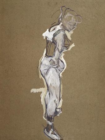 https://imgc.artprintimages.com/img/print/trapeze-artist-dressing_u-l-pqavel0.jpg?p=0