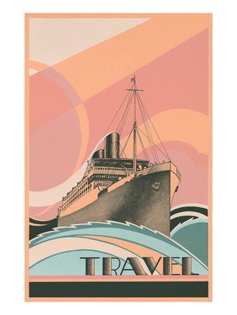 https://imgc.artprintimages.com/img/print/travel-poster-with-ocean-liner_u-l-pi40mg0.jpg?p=0