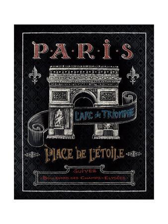 https://imgc.artprintimages.com/img/print/travel-to-paris-ii_u-l-py03eq0.jpg?p=0