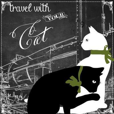 https://imgc.artprintimages.com/img/print/travel-with-your-cat_u-l-q12vimz0.jpg?p=0