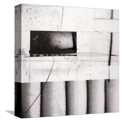 Traverse II-Seth Romero-Stretched Canvas Print