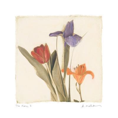 https://imgc.artprintimages.com/img/print/tre-fiori-i_u-l-pxkh8e0.jpg?p=0
