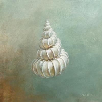 Treasures from the Sea II-Danhui Nai-Art Print